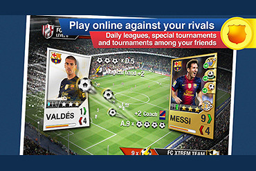 FCBarcelona iCroms Evolution screenshot 370x202 English 03