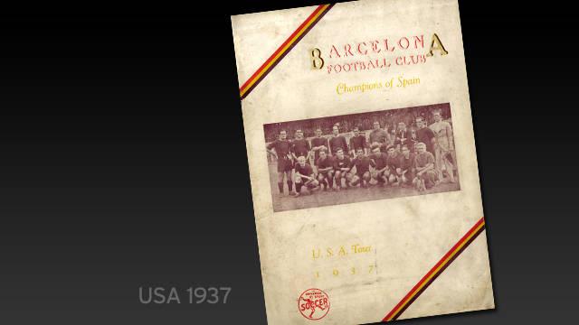 El juego de las imagenes-http://media2.fcbarcelona.com/media/asset_publics/resources/000/000/263/size_640x360/BUTLLETI_-GIRA-USA-1937_r2_RETOC.v1307700942.jpg