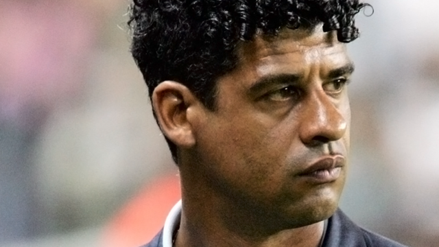 Frank Rijkaard