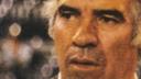 Luis Aragonés (1987-88)