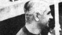 Ferdinand Daucik (1950-1954)