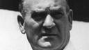 Franz Platko (1934-35 i 1955-56)