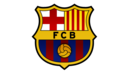 Picture of the Barça crest