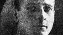 Jesza Poszony (1924-25)