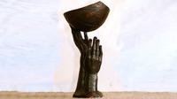 Imagen de la Copa Korac