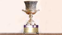 Spanish Supercup