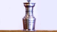 Imagen de la Copa de las naciones de Montreux