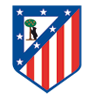 Athletic de Madrid