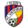 Viktoria Plzen