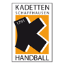Kadetten Handball