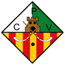 CP Vilanova