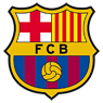 http://media2.fcbarcelona.com/media/asset_publics/resources/000/004/670/original_rgb/FCB.v1319559431.png
