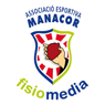 Fisiomedia Manacor
