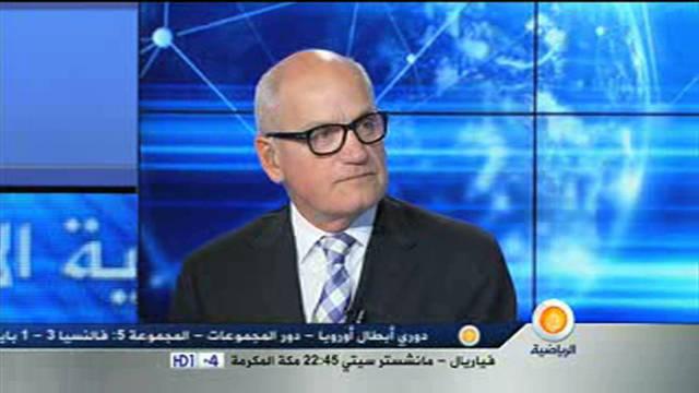 ���� ���� Aljazeera sport News vilarub.v1320341261.