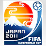 Clubs World Cup