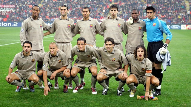 http://media2.fcbarcelona.com/media/asset_publics/resources/000/006/953/size_640x360/Milan.v1361096068.jpg