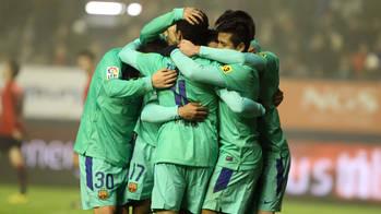 2012-01-12_partido_20