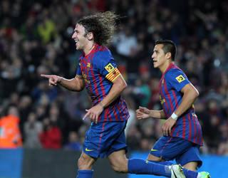 .: سایت تخصصی هواداران بارسلونا درایران :.