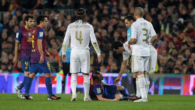 2012-01-25 FCB-MADRID 10