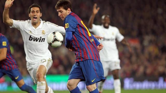 2012-01-25 FCB-MADRID 27