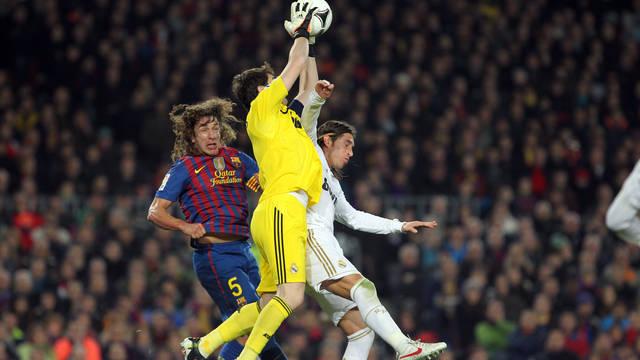 2012-01-25 FCB-MADRID 31