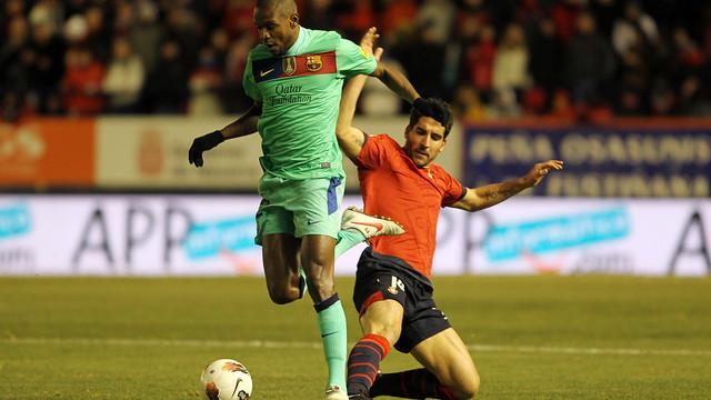 2012-02-11 OSASUNA-FCB 04