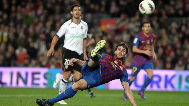 2012-02-19 BARCELONA-VALENCIA 32