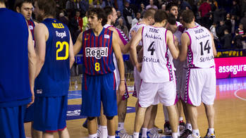 2012-03-08_fcb_regal_-_banca_civica_025