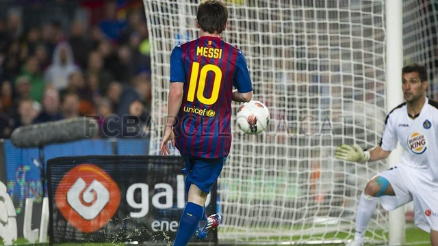 2012-04-10 FCB - GETAFE CF 011-Optimized