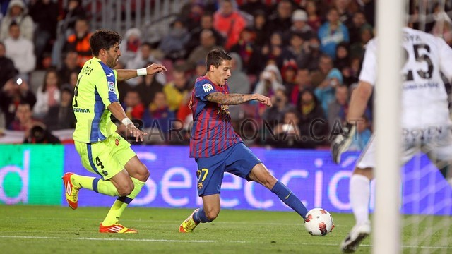 2012-04-10 BARCELONA-GETAFE 52-Optimized