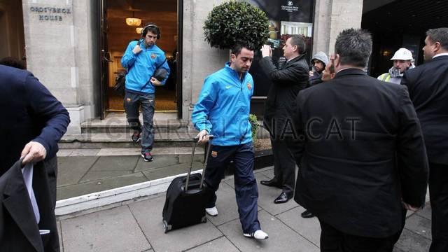 ▐★● صور وصول وفد نادي برشلونة إلى كتالونيا ●★ ▐ 2012-04-19_VIAJE_01-