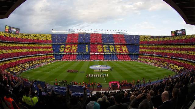 2012-04-21 FC BARCELONA - REAL MADRID - 003-Optimized