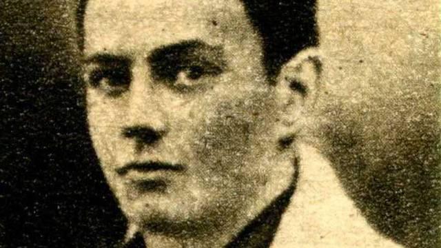 George Patullo