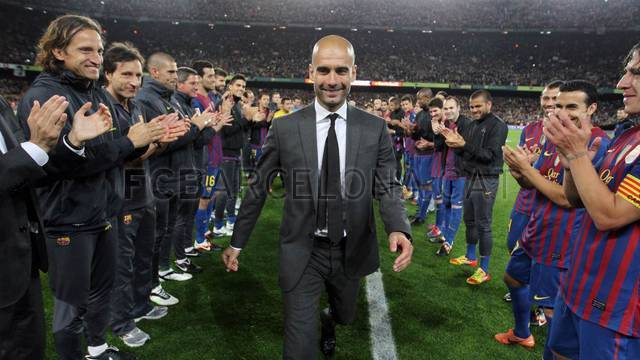http://media2.fcbarcelona.com/media/asset_publics/resources/000/017/760/size_640x360/2012-05-05_BARCELONA-ESPANYOL_62-Optimized.v1336256529.jpg