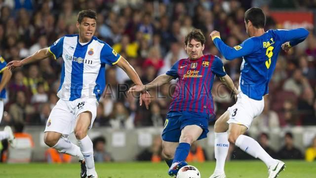 2012-05-05 FCB - RCD ESPANYOL 009-Optimized