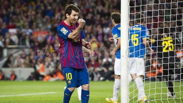 2012-05-05 FCB - RCD ESPANYOL 014-Optimized