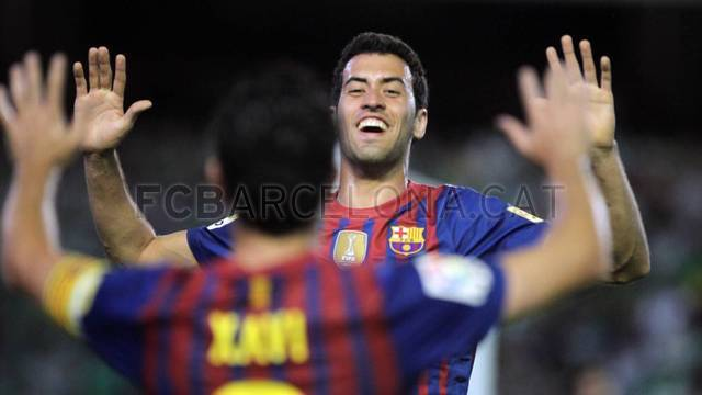 2012-05-12 BETIS-BARCELONA 08-Optimized