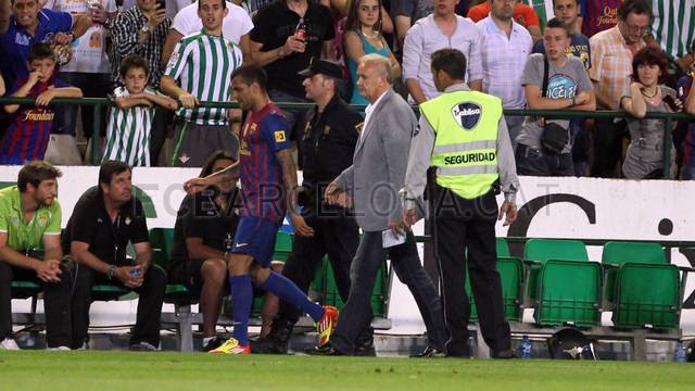 2012-05-12 BETIS-BARCELONA 26-Optimized