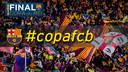 Copa FCB