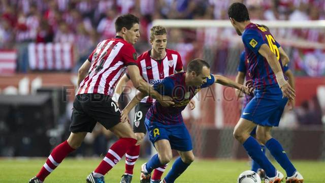 2012-05-25 FCB - ATHLETIC CLUB DE BILBAO 019-Optimized