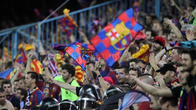 2012-05-25 ATHLETIC-BARCELONA 19-Optimized