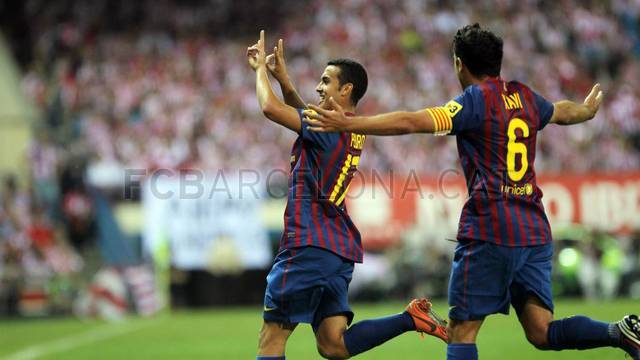 2012-05-25 ATHLETIC-BARCELONA 26-Optimized