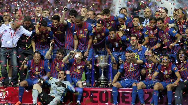 2012-05-25 ATHLETIC-BARCELONA 38-Optimized