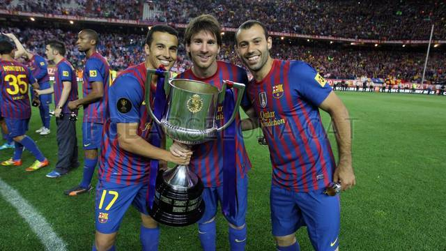 2012-05-25 ATHLETIC-BARCELONA 52-Optimized