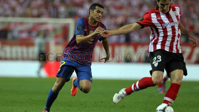 2012-05-25 ATHLETIC-BARCELONA 30-Optimized