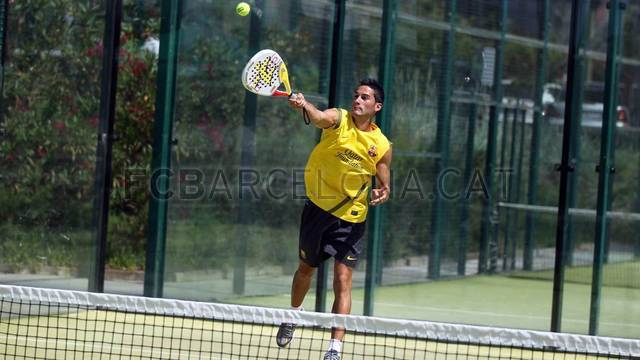 2012-05-31 PADEL 10-Optimized