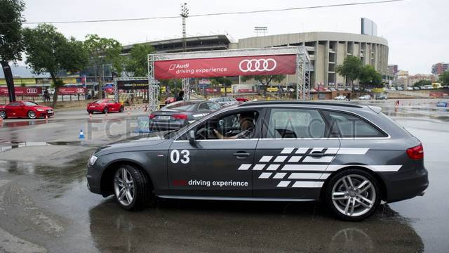 2012-06-03 AUDI DRIVING EXPERIENCE CAMP NOU 001-Optimized