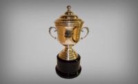 Eva Duarte Cup