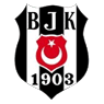 Besiktas JK