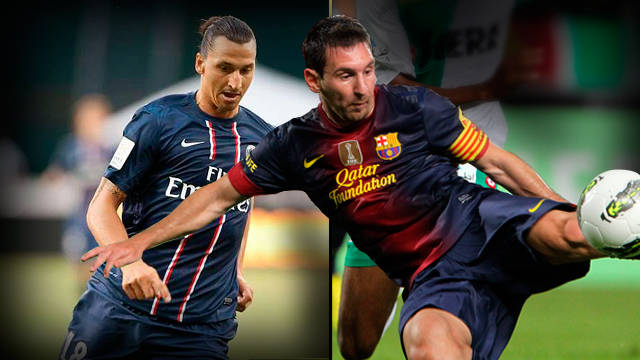 http://media2.fcbarcelona.com/media/asset_publics/resources/000/024/623/size_640x360/Zlatan-Messi_PSG-FCB_3_.v1344079187.jpg